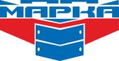 ПП Марка Logo